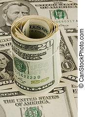 dollaro fattura