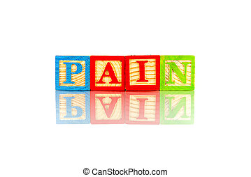 dolor
