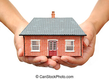 dom, w, siła robocza