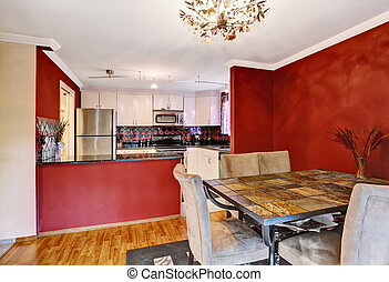 tr s beau lustre vieux images rechercher photographies et clipart csp4885108. Black Bedroom Furniture Sets. Home Design Ideas