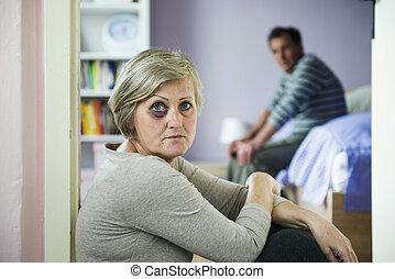 Lois griffin family guy quagmire porn