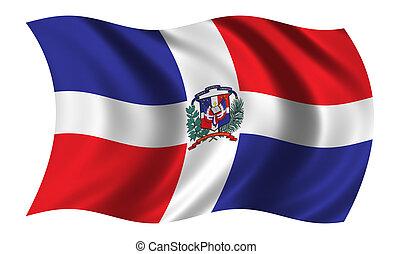 dominikańska republika