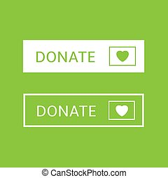 Donate button icons2