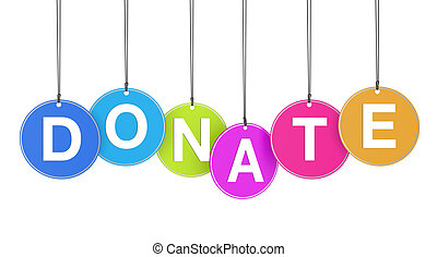 donations stock illustrations 32 883 donations clip art images and