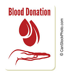 donation sang