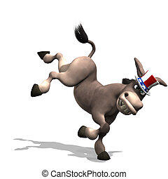 jackass illustrations and stock art 289 jackass illustration rh canstockphoto com Rabbit Clip Art jackass clipart