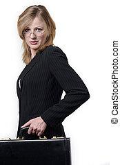 donna, avvocato