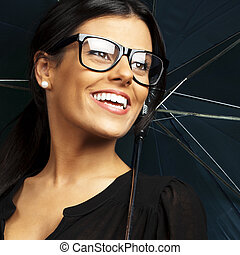 donna ombrello
