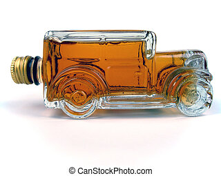 Don`t drink and drive, use a taxi.
