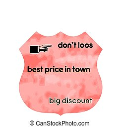 best price in town