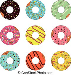 Donut.eps