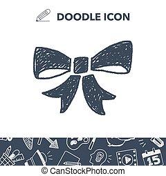 doodle, arco