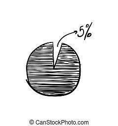 Doodle Business Diagram