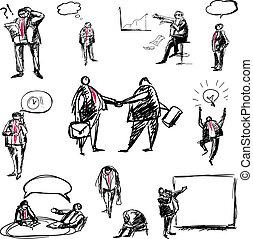 doodle business