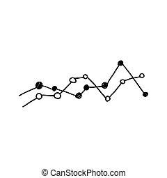 Doodle Business Graph