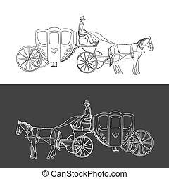 doodle coach