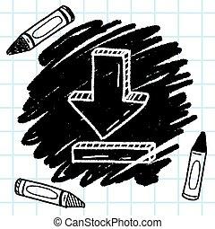 doodle download