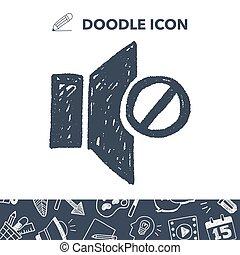 doodle Sound