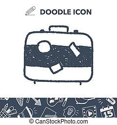 doodle trunk