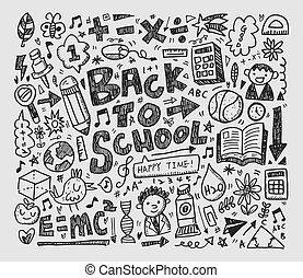 doodle_school_element