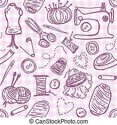 doodles, cosendo