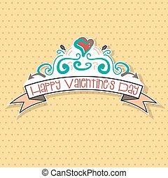 doodles, valentine