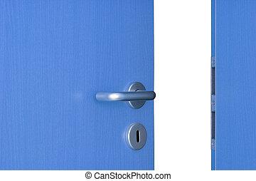 wide open doors. Fine Doors Wide Open Doors Door Doors Inside Wide Open Doors
