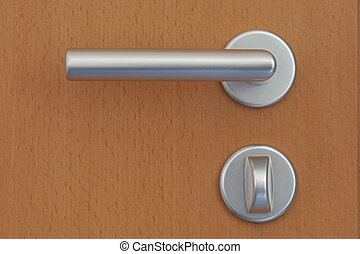 doorhandle