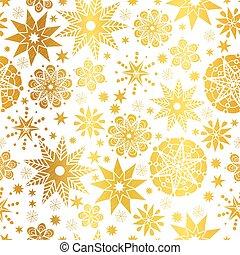 Gr ficos vectoriales eps de dorado tela oro resumen for Papel decorativo dorado