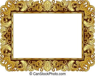 dorato, frame1