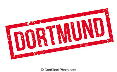 Print Palace Dortmund