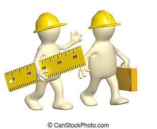 dos, constructores