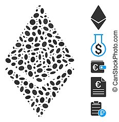 Dot Collage Ethereum