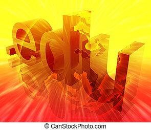 Dot edu internet - Dot edu education internet web url Asia...