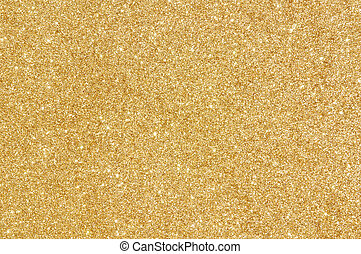 dourado, brilhar, textura, fundo
