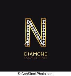 dourado, carta n