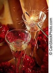 dourado, celebração
