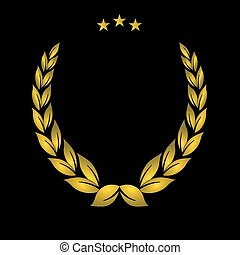 dourado, crista