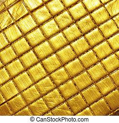 dourado, luxo, texture.