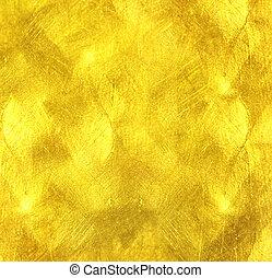 dourado, res, luxo, texture.hi, experiência.