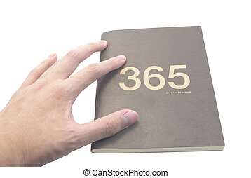 """dourado, special"""", ser, """"365, cobertura, dias, escuro, papel..."""