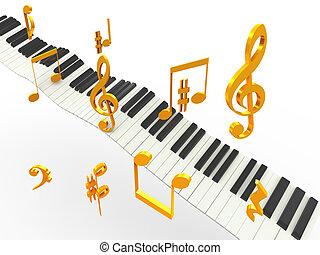 dourado, superhit, música