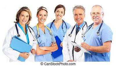 doutores