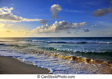 Dover Beach. Barbados - Barbados. St. Lawrence Gap. Dover ...