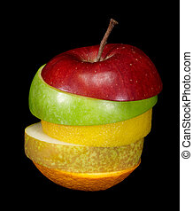 Download a Comp Save to Lightbox composite fruit - composite...