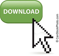 Download Button Click
