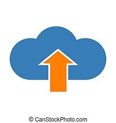 Download Cloud-01