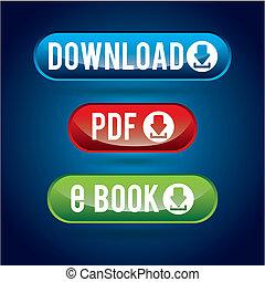 Download design