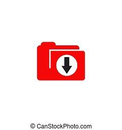 Ecommerce Logo Design Vector Free Download