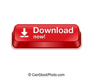 Download now 3D button